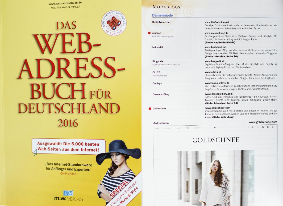 webadressbuch goldschnee.com