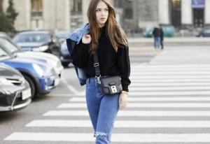 jeans21set