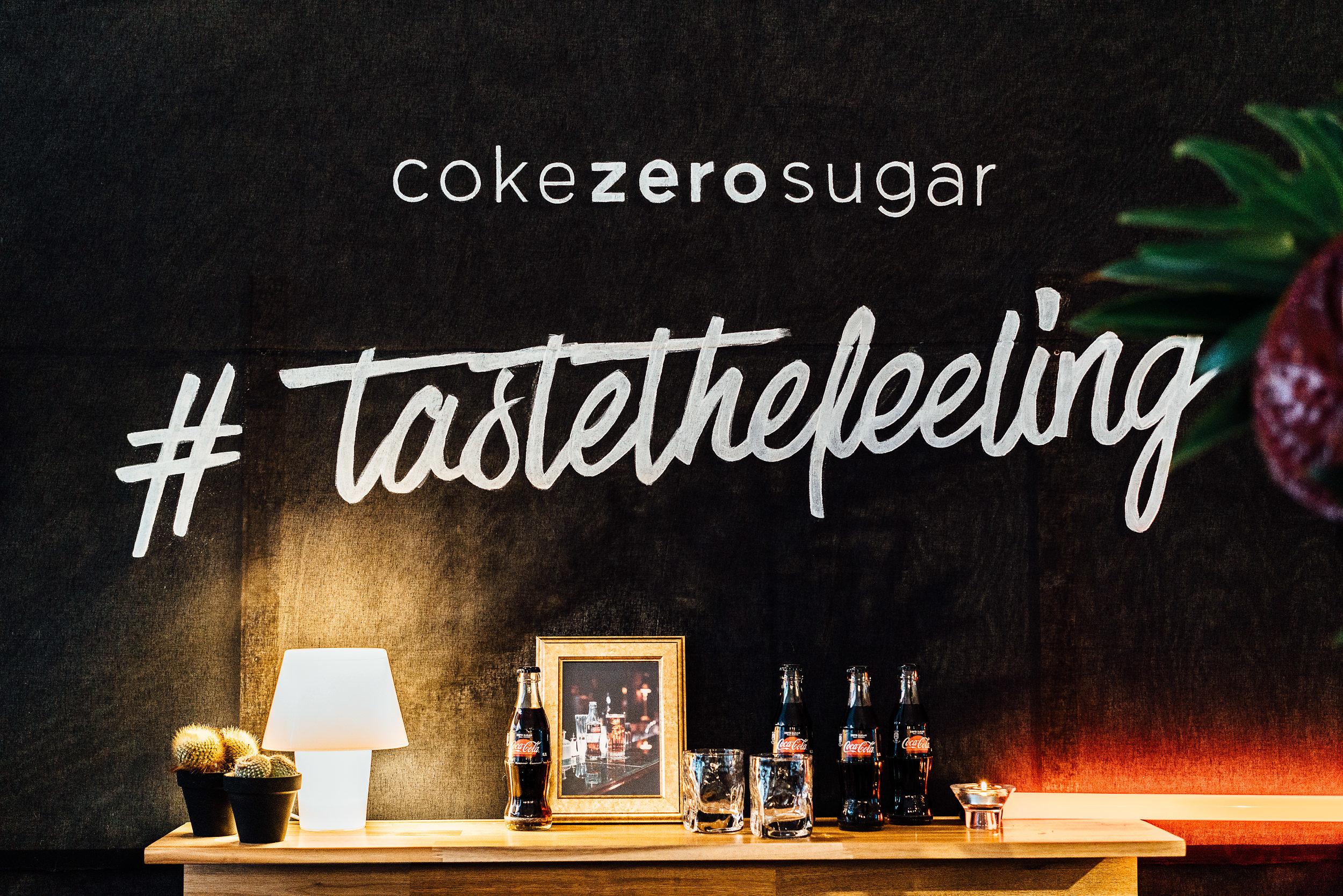 cokezerosugar-sistermag-0001